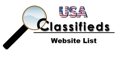 Part Time Jobs - Free Ad Posting Website in the USA – Best